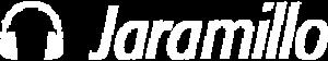AJ-logo-265x50-bw
